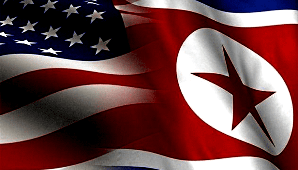 Информация о хакерах из Северной Кореи стоит 5 миллионов долларов, специалист по защите информации в телекоммуникационных системах и сетях Днепропетровск
