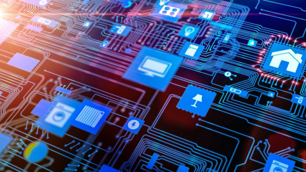 Интернет-трафик в России вырос на 30 %, специалист по защите информации в телекоммуникационных системах и сетях Одесса
