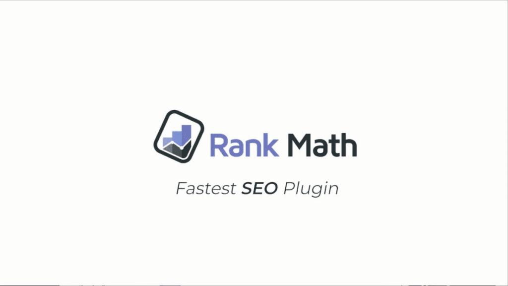 Плагин Rank Math дает права администратора сайта любому пользователю, курсы переподготовки по информационной безопасности Днепропетровск