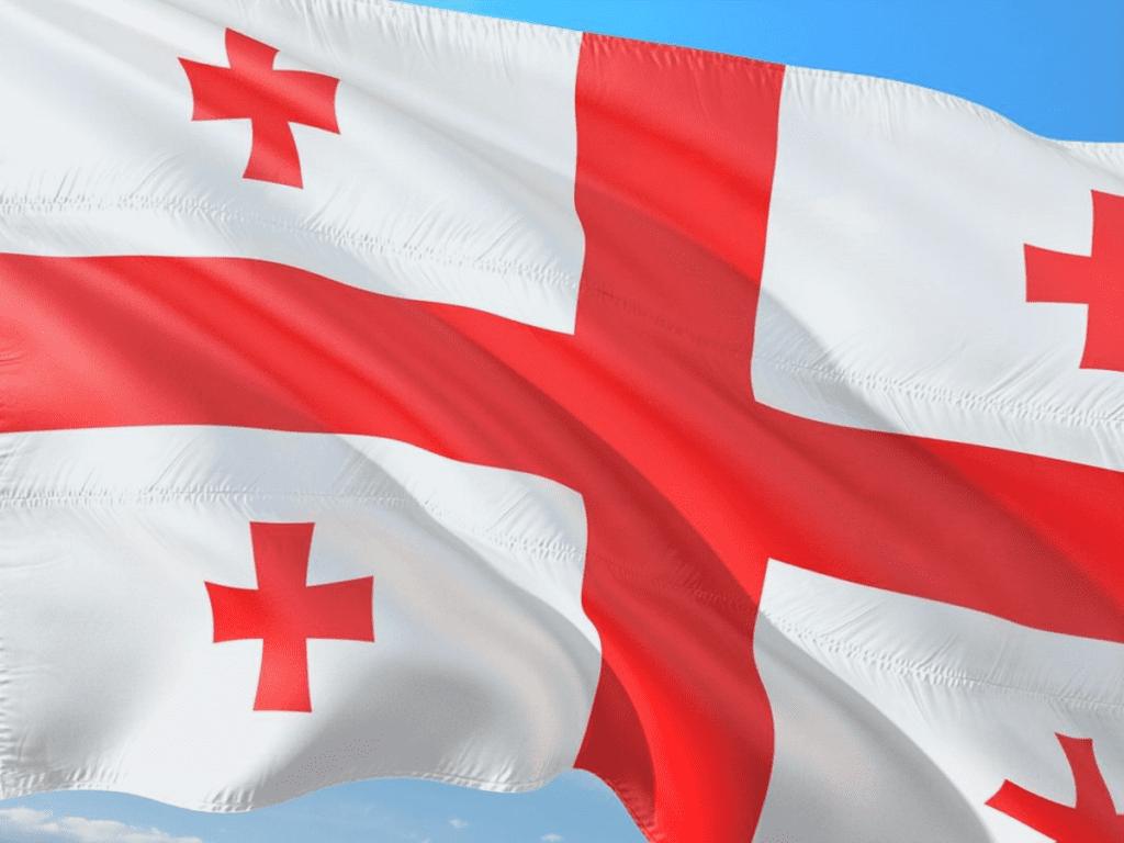 Рассекречены почти 5 миллионов пользователей из Грузии, информационная безопасность магистратура ВУЗы Одесса
