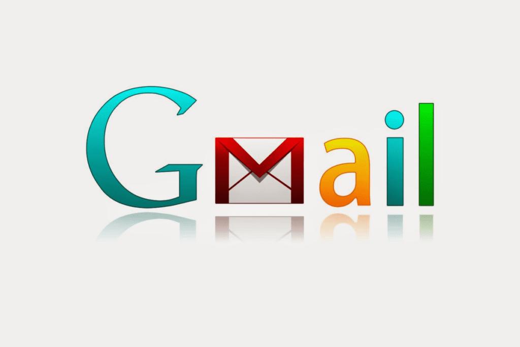 В неделю блокируются 18 миллионов электронных писем о COVID-19, информационная безопасность курсы онлайн Днепр