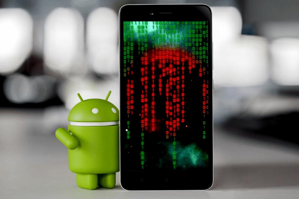 xHelper: варианты удаления трояна с устройства, обучение техническая защита информации Днепропетровск