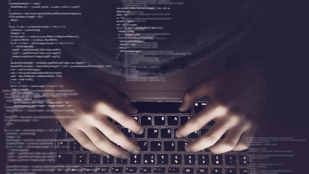 Хакеры начали атаковать телекоммуникационные компании, информационная безопасность специальность кем работать Львов