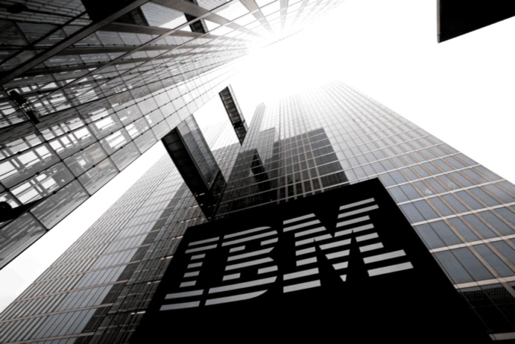 IBM Data Risk Manager обнаружено 4 уязвимости нулевого дня, информационная безопасность курсы повышения квалификации Днепр