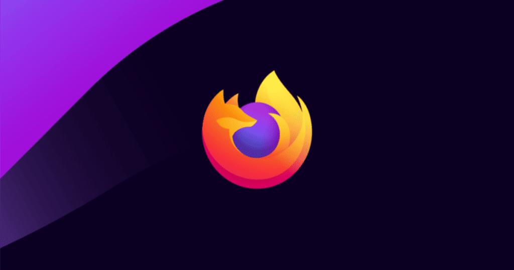 Mozilla: какие приложения безопасны для видеозвонков, информационная безопасность магистратура ВУЗы Днепр