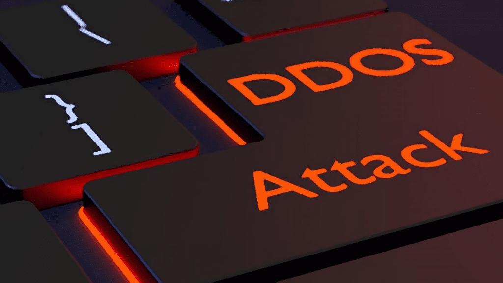 Новая атака RangeAmp выводит из строя CDN и сайты, специалист по защите информации резюме Алматы