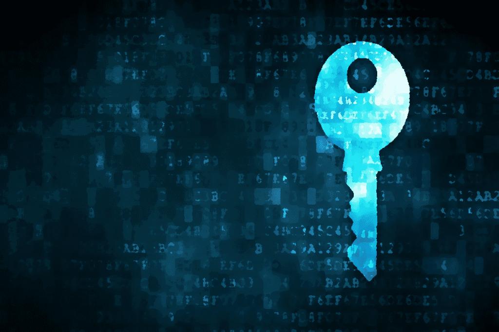 Специалисты обнаружили исходные файлы эксплойта GhostDNS, курс по кибербезопасности секреты хакеров Алматы