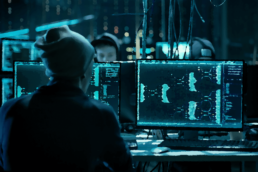 Участились случаи атак на разработчиков игр, полный курс по кибербезопасности секреты хакеров Алматы