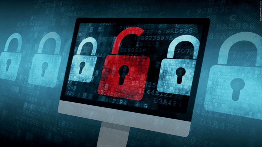 В сети появилось 750 000 для шифровальщика Shade, специалист по защите информации обязанности Днепр
