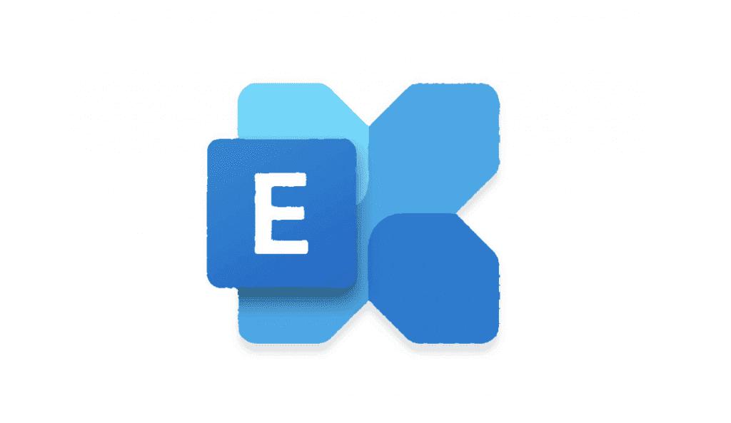 Вирус Valak использует для атаки серверы Microsoft Exchange, защита информации в Internet исследовательская работа Алматы