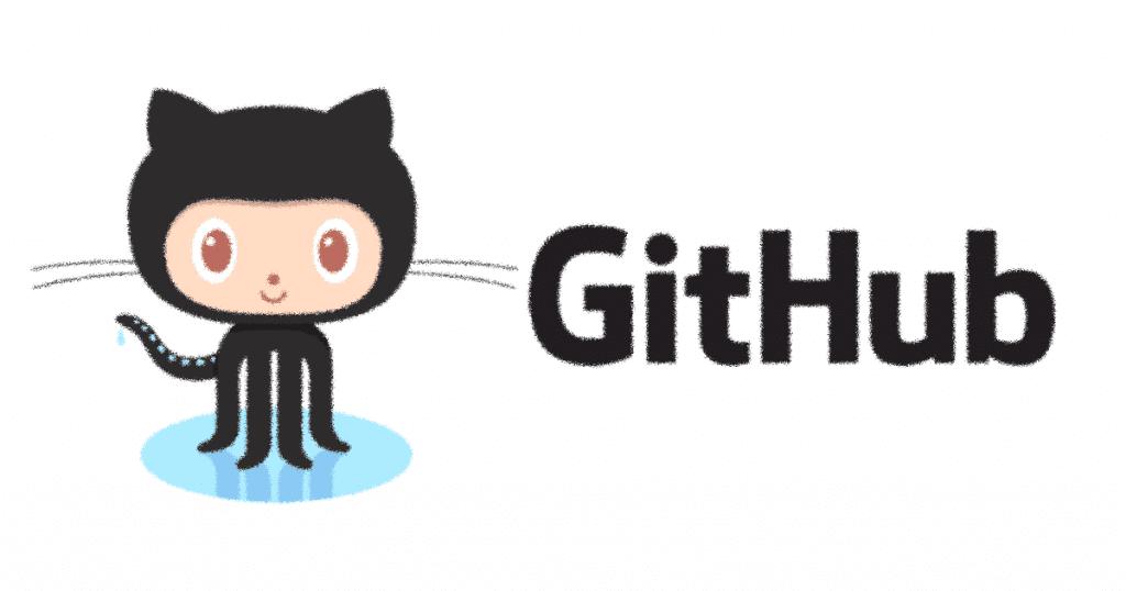 На GitHub распространяется вирус Octopus Scanner, курсы переподготовки по информационной безопасности Астана