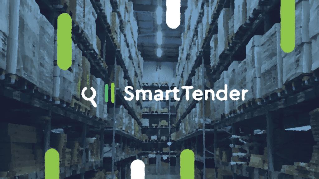 SmartTender рассказывает о происхождении программы bug bounty, кибербезопасность обучение Астана