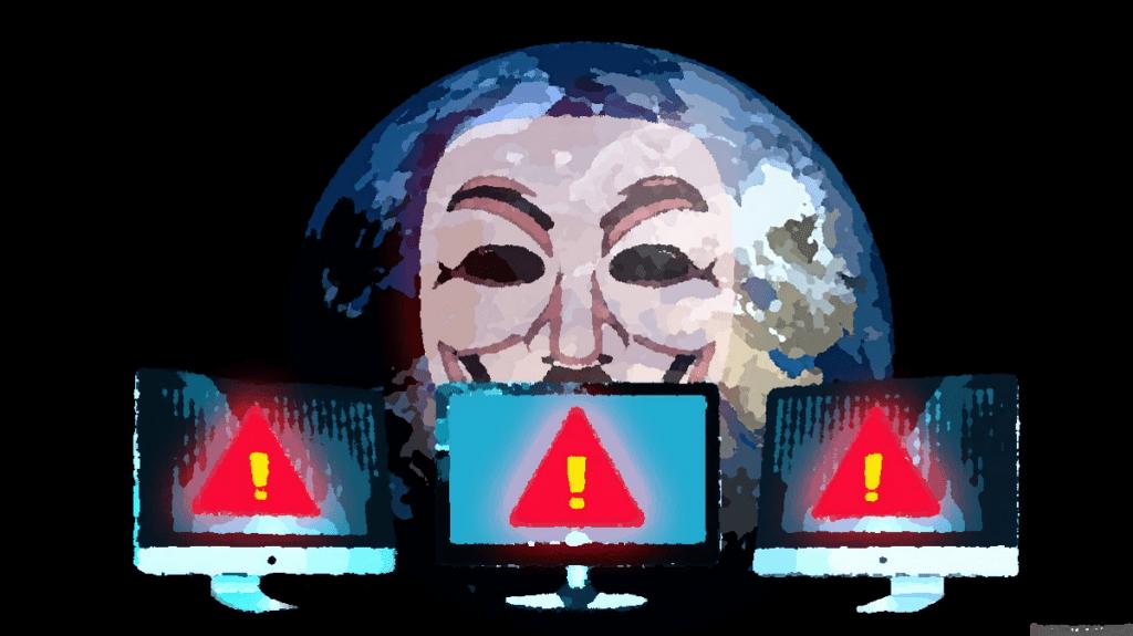 Установлена личность хакера, взломавшего почти 5000 сайтов, полный курс по кибербезопасности Астана