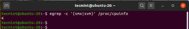 Check-Virtualization-Support-in-Ubuntu
