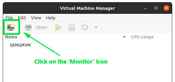 Create-a-Virtual-Machine-in-KVM