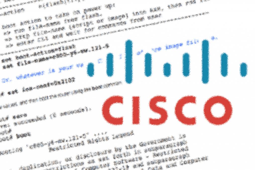 Cisco исправила критические уязвимости в IOS, полный курс по кибербезопасности Шымкент