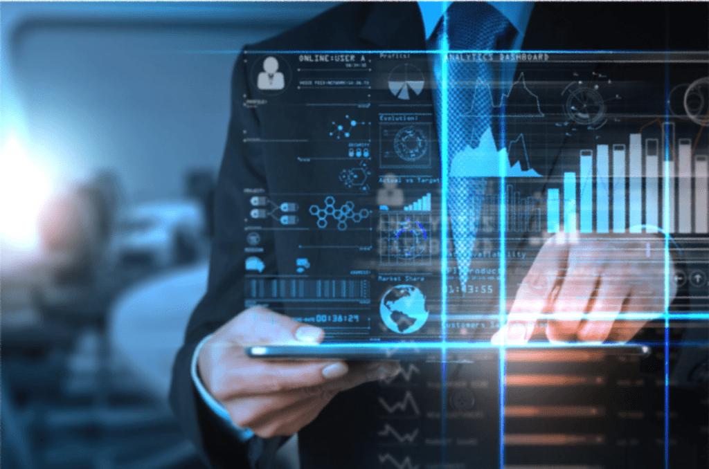 Хакеры атакуют уязвимость в сетевых устройствах BIG-IP, информационная безопасность курсы повышения квалификации Шымкент