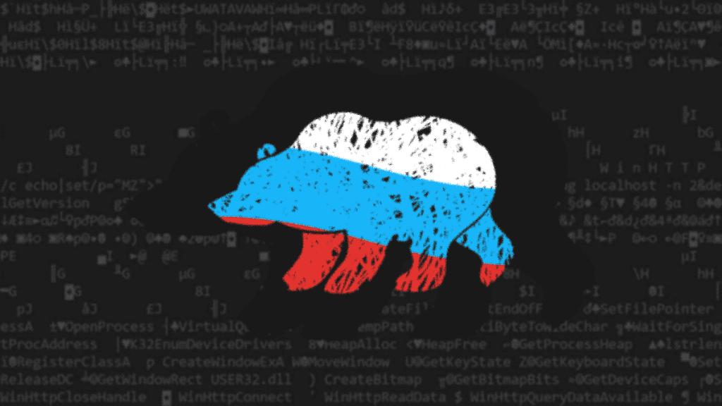 Хакеры из APT29 попытались атаковать саботировать исследования о коронавирусе, ИТ-безопасность обучение Баку