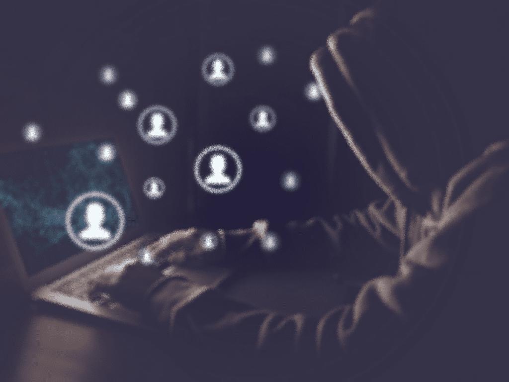 Хакеры опубликовали сведения о 386 миллионах пользователей, специалист по информационной безопасности резюме Баку