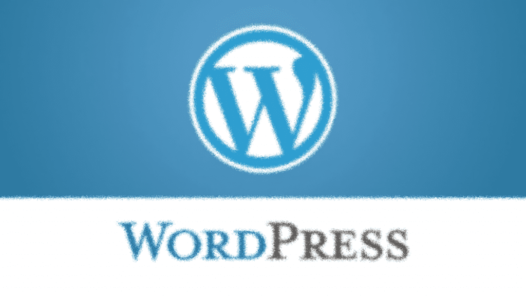 Хакеры совершили миллионы атак на сайты WordPress, информационная безопасность магистратура ВУЗы Астана