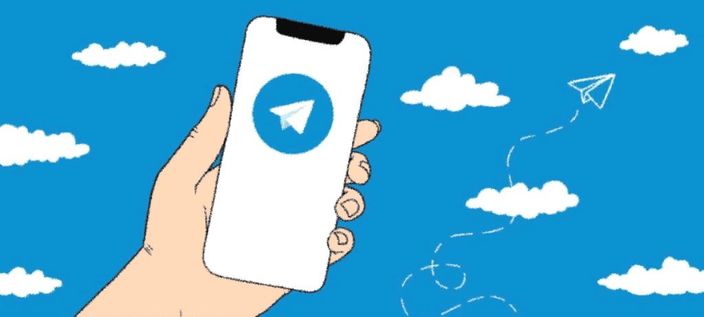 Правительство РФ обещает разблокировать Telegram, CCNA Cyber Ops Шымкент