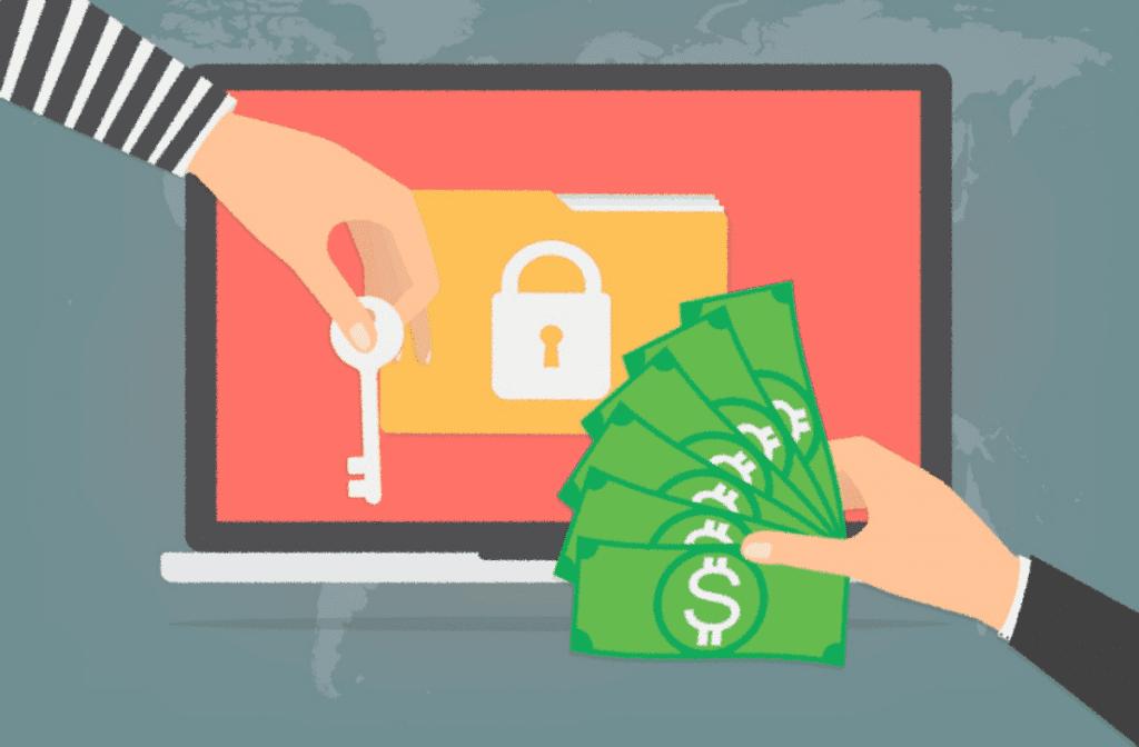 Шифровальщик Maze пробрался в сеть компании Xerox Corporation, основы кибербезопасности в информационно образовательном пространстве Шымкент