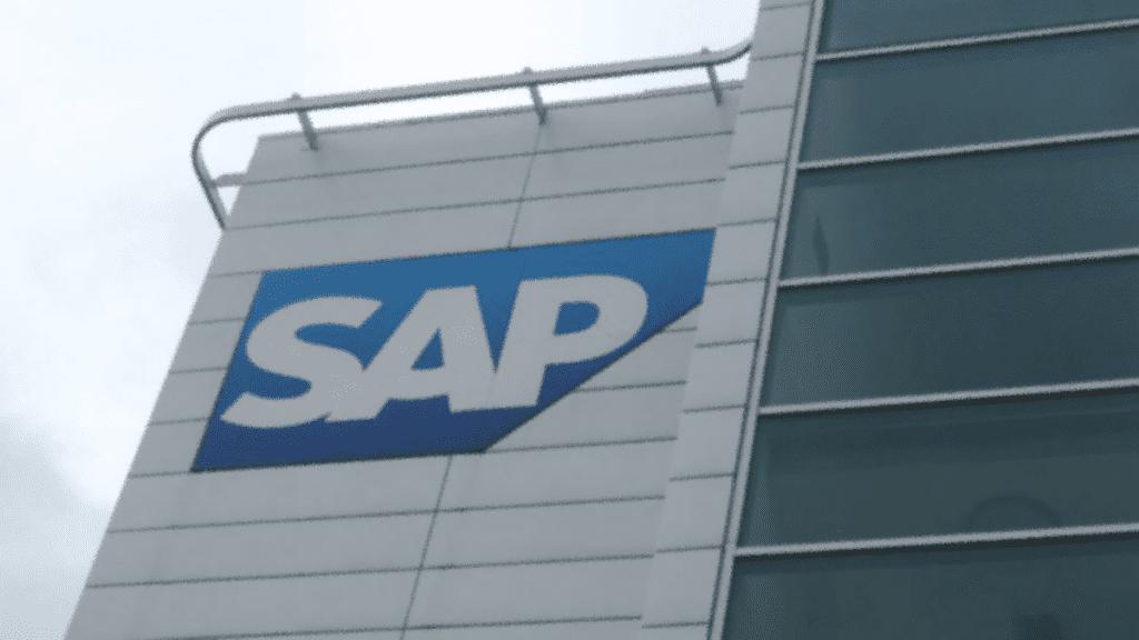 В серверах SAP обнаружили уязвимость RECON, информационная безопасность специальность кем работать Баку