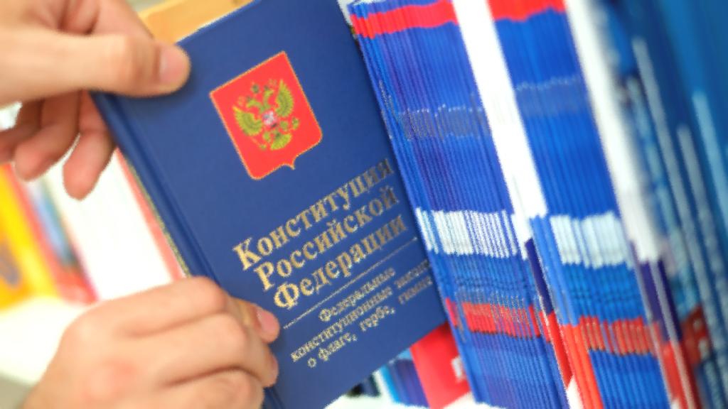 В сеть выложили данные интернет-избирателей из РФ, специалист по информационной безопасности где учиться Шымкент