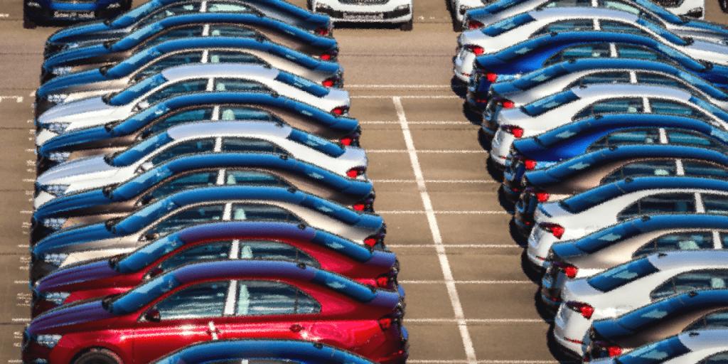 Данные миллиона автомобилистов попали в даркнет, специалист по информационной безопасности в банке Баку