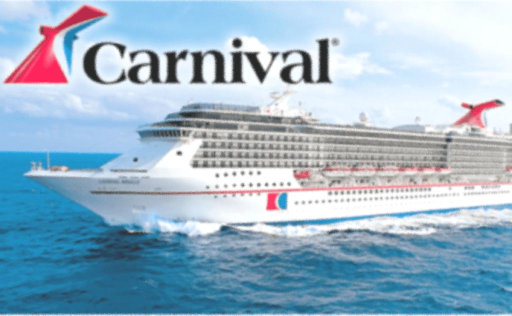 Хакеры атаковали сеть компании Carnival Corporation, информационная безопасность ВУЗы магистратура Ереван