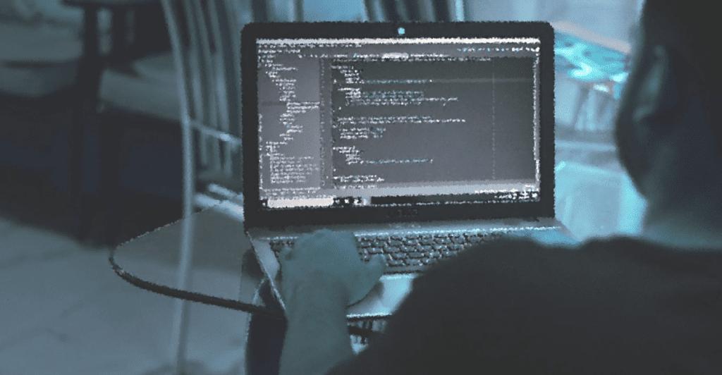 Хакеры из Transparent Tribe атаковали более тысячи компаний, защита информации Тбилиси