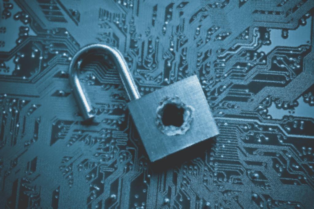 Хакеры Maze рассекретили данные LG и Xerox, информационная безопасность курсы повышения квалификации Ереван