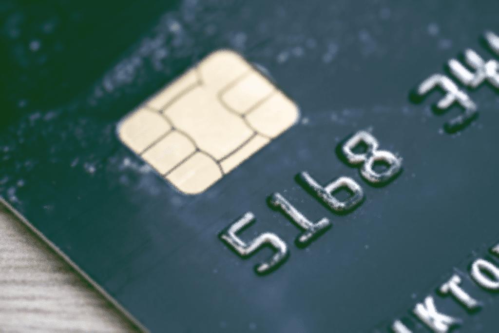Хакеры воруют деньги при помощи клонирования EMV-карт, CCNA Cyber Ops Ереван