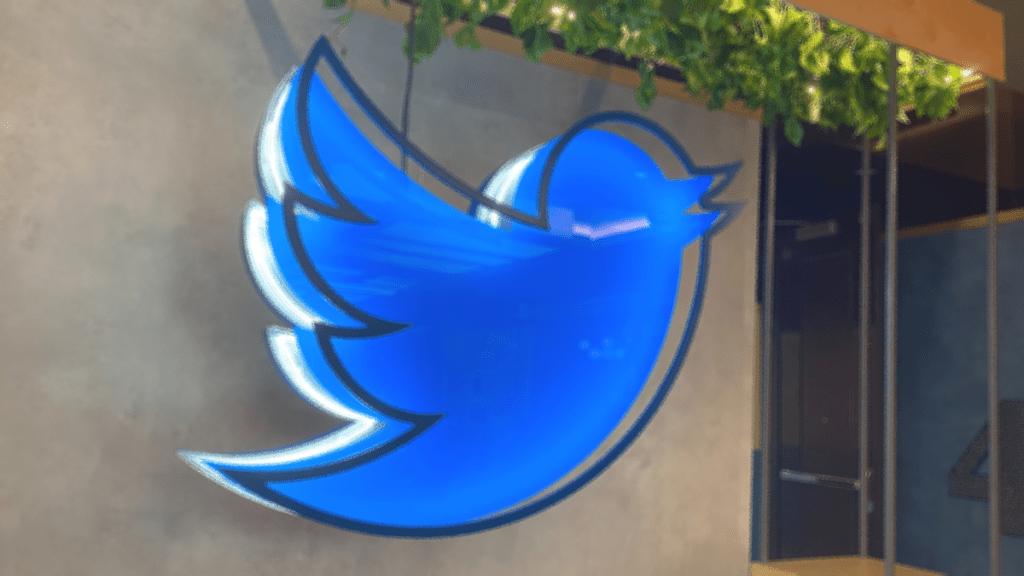 Хакеры взломали Twitter при помощи фишинга, информационная безопасность курсы онлайн Ереван