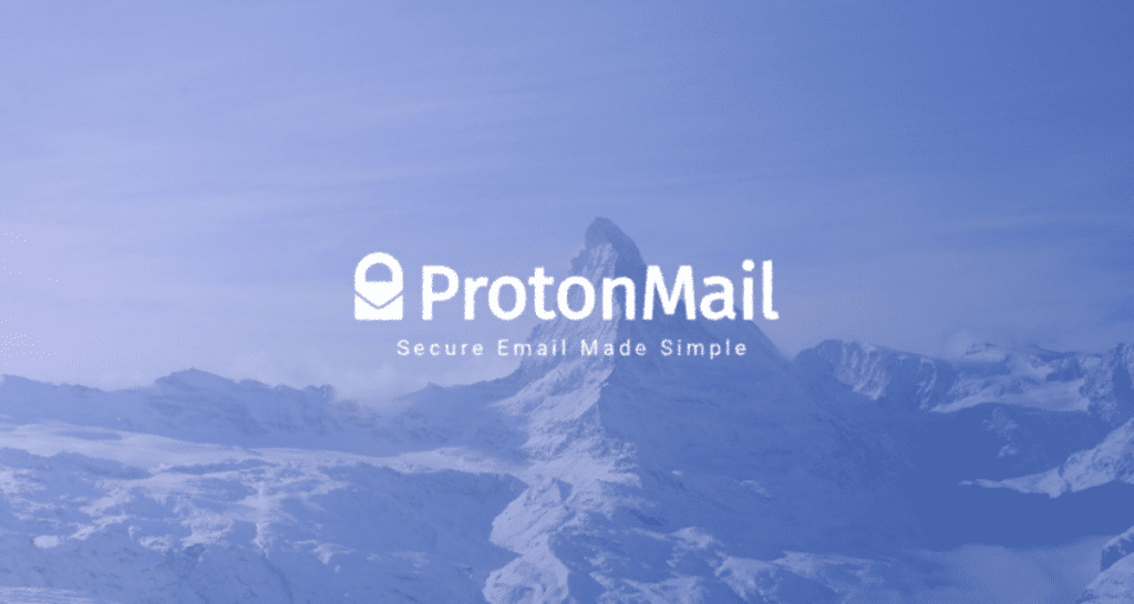 Компания ProtonMail обвиняет Apple в нечестной конкуренции, специалист по безопасности информационных систем Баку