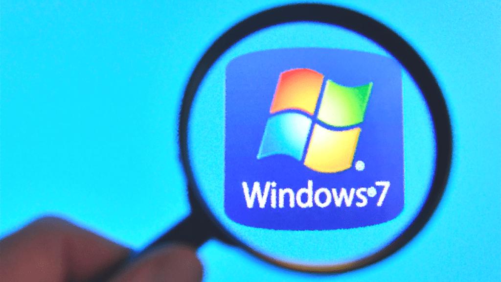 Microsoft два года не могла исправить баг в Windows, полный курс по кибербезопасности Тбилиси