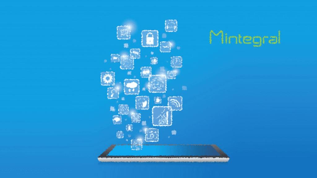 SDK-платформа Mintegral для iOS мошенничает с рекламными кликами, информационная безопасность поступить Тбилиси