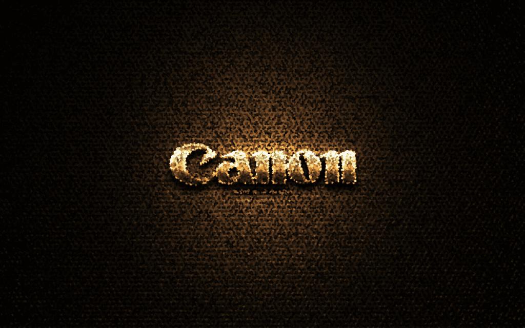 В сеть начали выкладывать украденные данные Canon, специалист по информационной безопасности работа Ереван