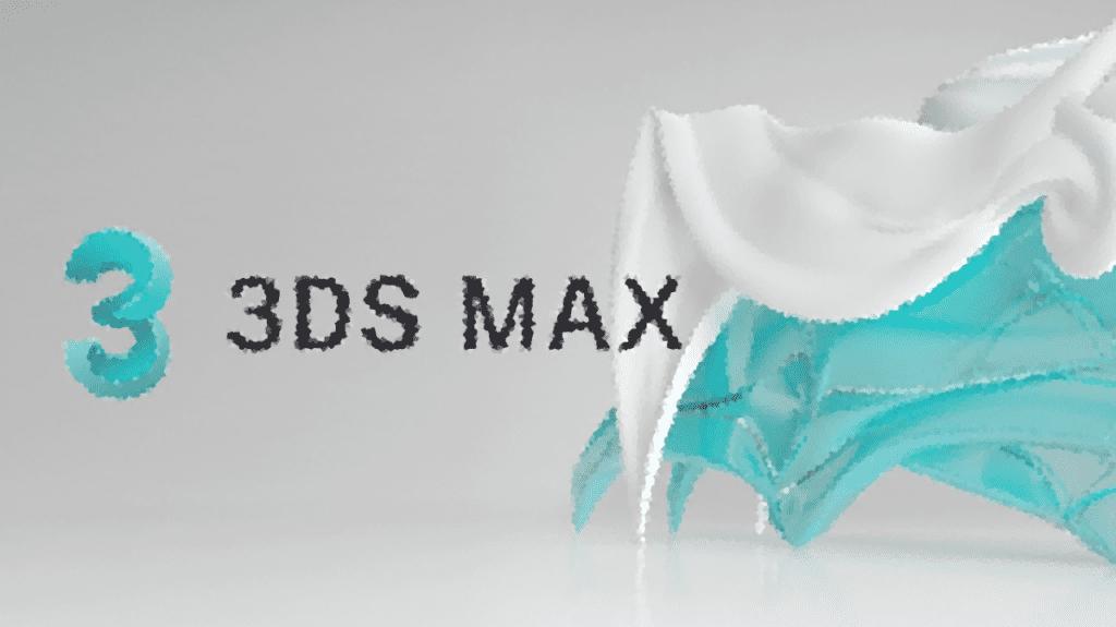 В сети распространяют вредоносный плагин для 3Ds Max, курсы повышения квалификации по защите информации Ташкент