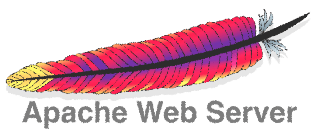 В веб-сервере Apache найдено три критических уязвимости, основы кибербезопасности курс Ташкент