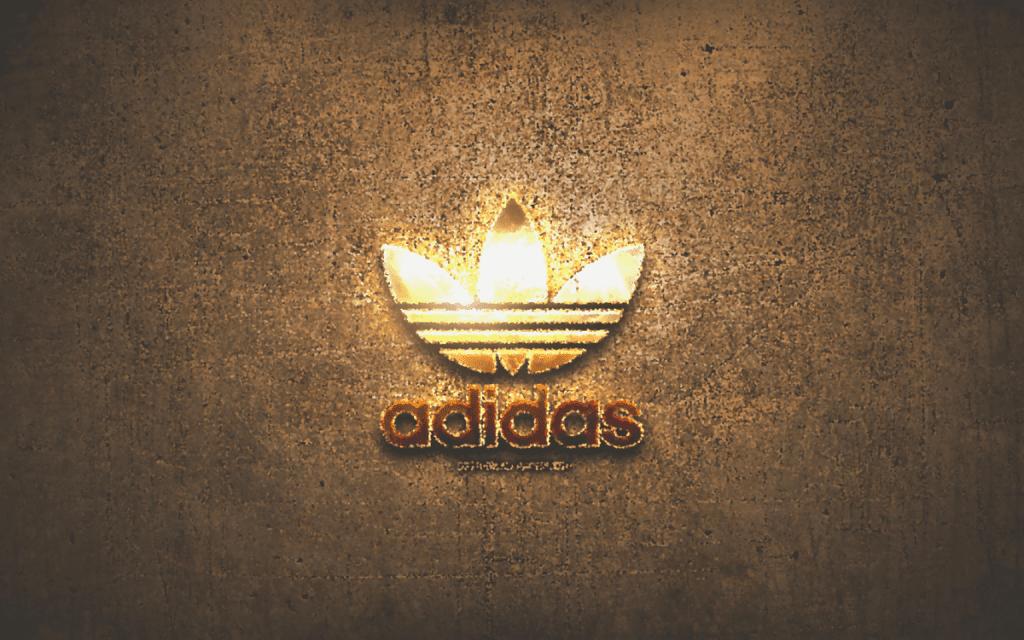 За благотворительной акцией от Adidas стоят мошенники, информационная безопасность специальность зарплата Тбилиси