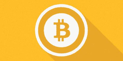 Аналитик рассказал правду об уязвимости в Bitcoin Core, специалист по защите информации в телекоммуникационных системах и сетях Ташкент