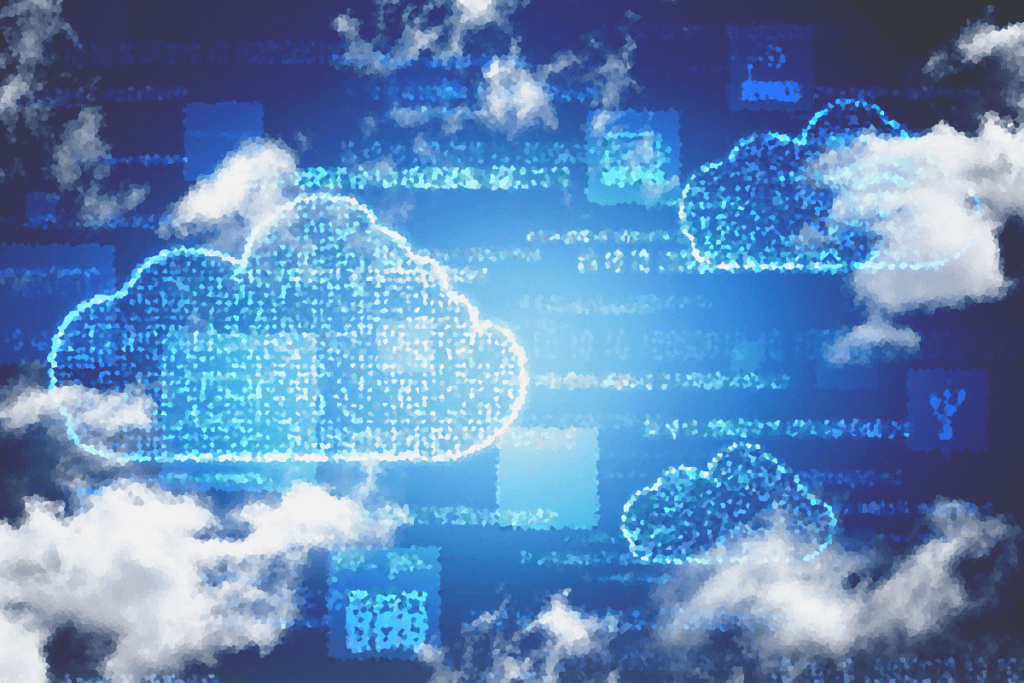Через облачные серверы незаконно майнят криптовалюту, информационная безопасность поступить Ташкент