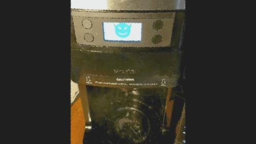 Эксперт смог установить вымогатель на кофеварку, защита информации в Internet исследовательская работа Минск