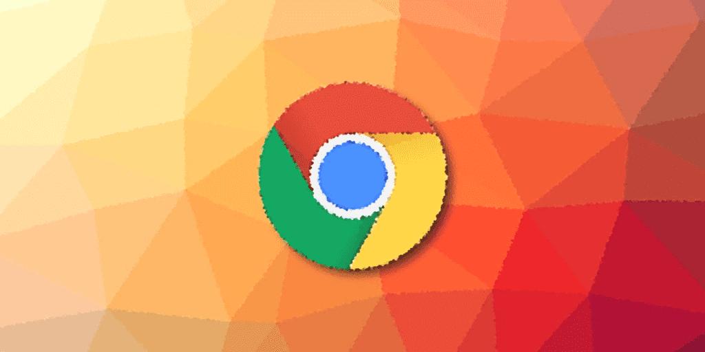 Google заплатила 20 тысяч долларов за уязвимость в Chrome 85, защита информации в Internet исследовательская работа Ташкент