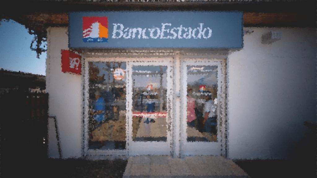 Хакеры атаковали банк в Чили, специалист по защите информации резюме Ташкент