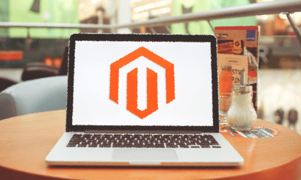 Хакеры напали на множество магазинов Magento, информационная безопасность поступи онлайн Ташкент