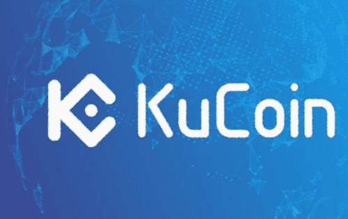 Из KuCoin похитили 150 миллионов долларов, информационная безопасность поступи онлайн Минск