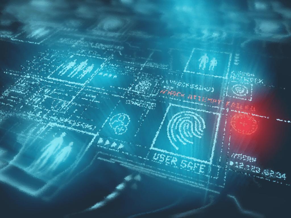 Операторы REvil спонсируют русскоязычный хакерский форум, информационная безопасность вузы магистратура Минск