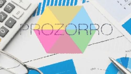 Площадка Prozorro вводит денежное вознаграждение по bug bounty, полный курс по кибербезопасности секреты хакеров Минск